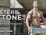 Mister Mattone