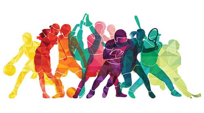 sport società sportive