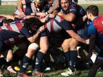 gran sasso rugby 2017