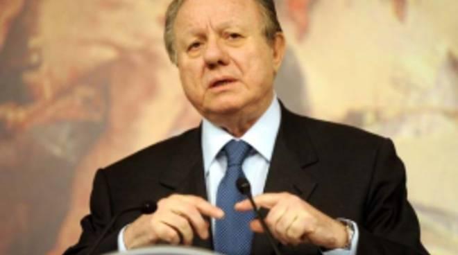Morte Mattioli, FI Campania: