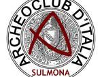 archeoclub sulmona