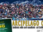 arcipelago ong