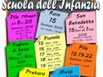 Istituto Gianni Rodari scuola dell'infanzia