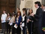 Premio Ovidio giovani