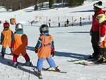 settimana sport sci