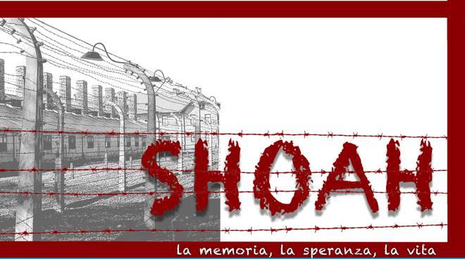 Risultati immagini per shoah