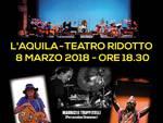 maurizio trippitelli percussion ensemble