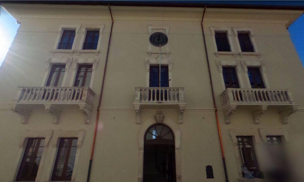 municipio barisciano