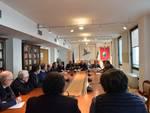 commissione tribunali non provinciali