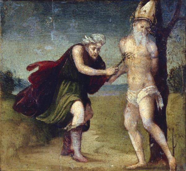 San Biagio Giorno Calendario.San Biagio 3 Febbraio Tra Culto E Tradizione Il Capoluogo