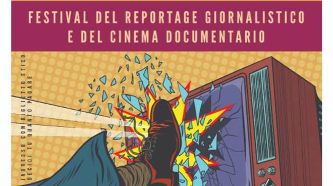 festival reportage