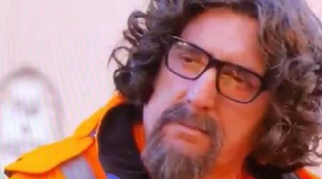 Umberto Di Carlo
