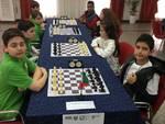 campionato regionale scacchi