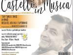 concerto castello