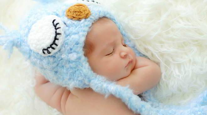 nascita anne-geddes