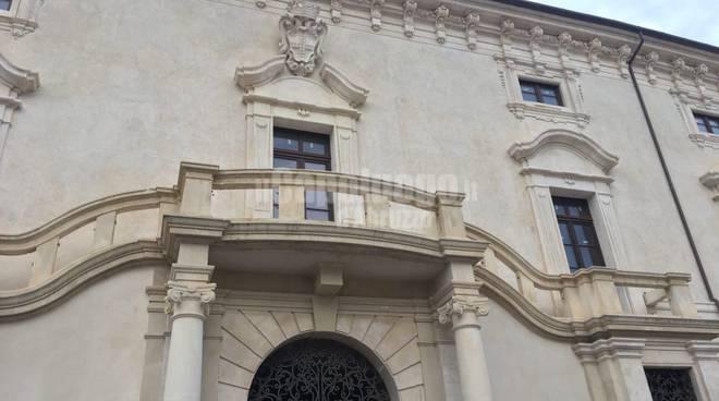 palazzo ardinghelli maxxi