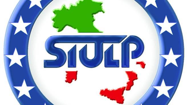 SIULP, Fabio Lauri eletto segretario nazionale - Il Capoluogo