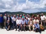 Ex allievi Salesiani, il nuovo Direttivo