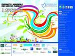 servizi pubblici prima giornata regionale