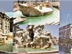 fontane di roma