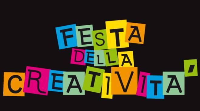 festa creatività