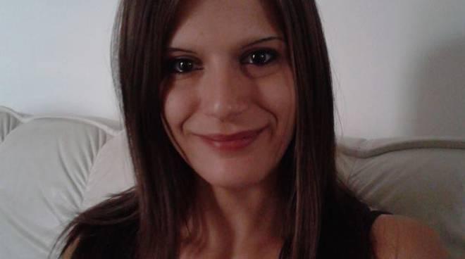 LUCIA OTTAVI