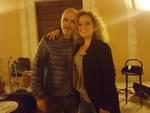 Storie di suoni Barbara Bologna Fabio Colella
