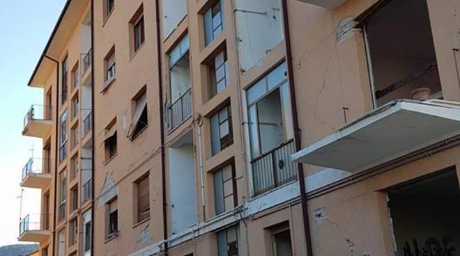 piazza della lauretana_foto cesare ianni