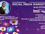 umberto macchi social media marketing