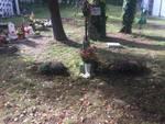 cimiteri l'aquila