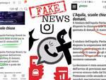 fake news scuole confronto