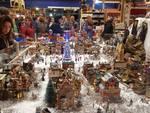 Natale da De Matteis