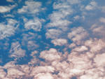 nuvoloso nuvole