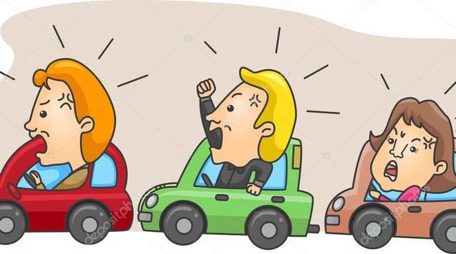 automobilisti