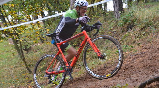 adriatica cross tour a coppito
