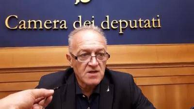 giuseppe bellachioma
