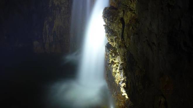 luca castellani grotte di stiffe