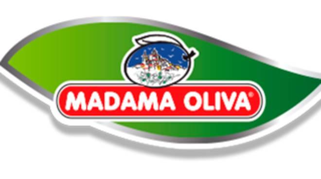 madama oliva