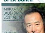 premio bonanni
