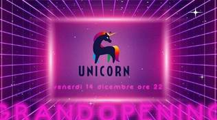 club unicorn