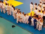 i poeti del judo asd amiternum