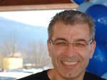 incontro con l'autore Stefano Carnicelli
