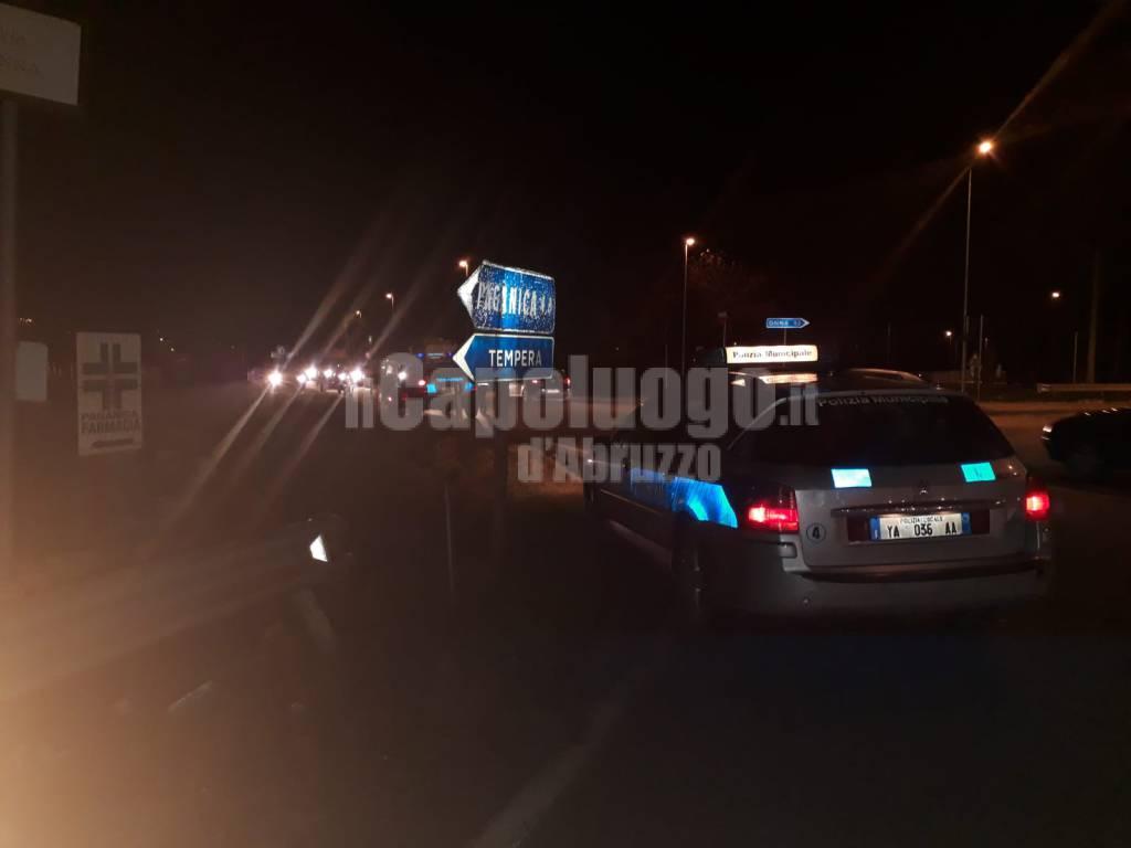 polizia municipale onna incidente 4c61ee56d917