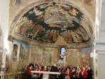 saturnino gatti chiesa di s.panfilo