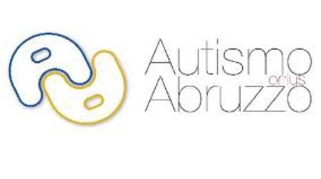 autismo abruzzo onlus