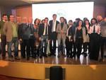 azione politica, candidati regionali 2019 abruzzo