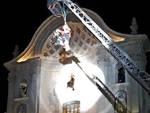 befana 115 vigili del fuoco