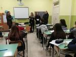 exercise 2019 consegna radioline scuole