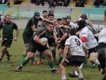 rugby unione l'aquila