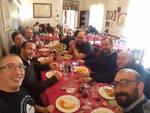 sant'agnese 2019 congrega ji cinciari